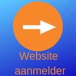 Website aanmelder logo