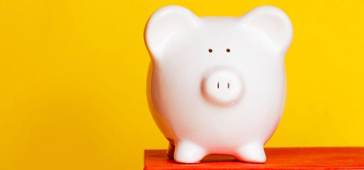 Een kleine lening aanvragen