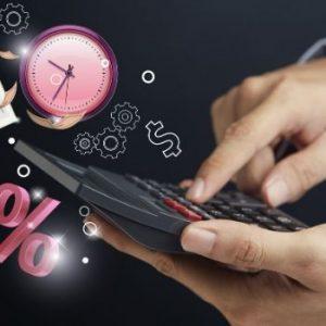 Het belang van een goede financiële planning