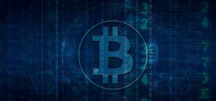 Bitcoin koers en de invloed van economen